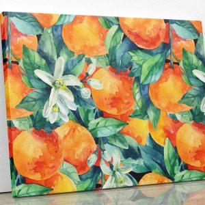 ❷⓿❷❶Cuadro Decorativos en Lienzo Modernos para Sala o Alcoba