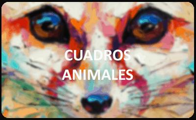 cuadros animales
