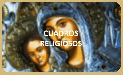 cuadros religiosos 1