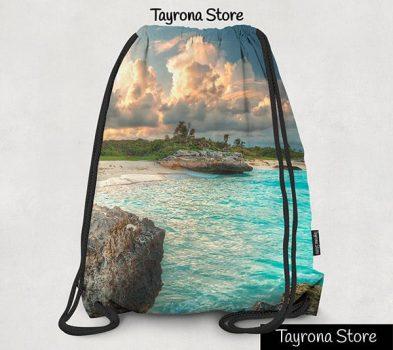 Tulas Multiusos en Tela Anti fluidos Tayrona Store