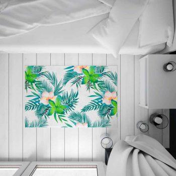 Tapetes Decorativos Multiusos Tayrona Store Summer Time 29